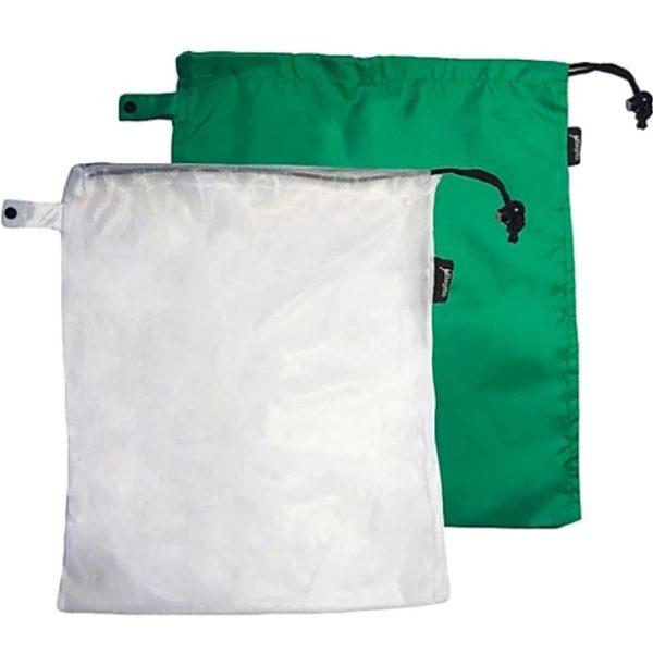 EarthHero - Reusable Produce Bag
