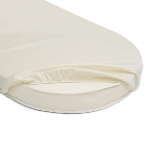EarthHero - Stokke Sleepi Crib Mattress - 1