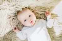 Zero Waste Baby Registry