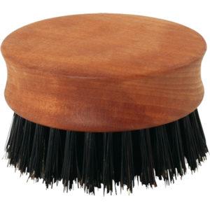 EarthHero - Pearwood Beard Brush - 1