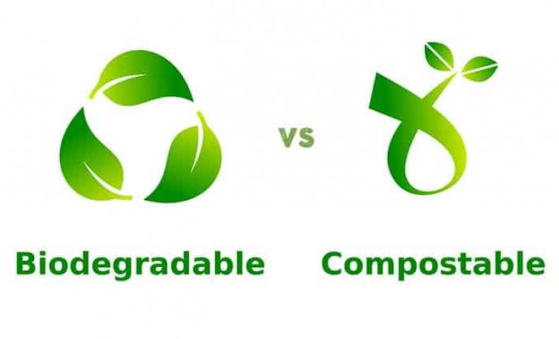 compostable-vs-biodegradable