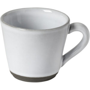 EarthHero - Recycled Stoneware Coffee Cups 3oz - 1