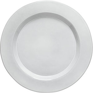 "EarthHero - Recycled Stoneware Dinner Plates 11"" - 1"