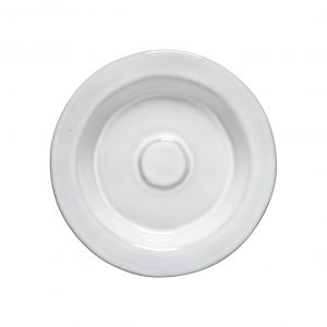 "EarthHero - Recycled Stoneware Dip Dishes 5"" - 1"