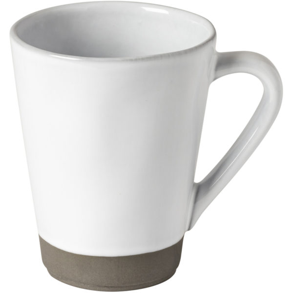 EarthHero - Recycled Stoneware Mugs 12oz - 1