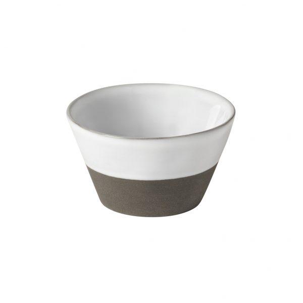 EarthHero - Recycled Stoneware Round Ramekins - 1
