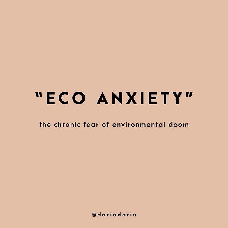 EarthHero, eco anxiety, zero waste, eco expert, eco quiz, eco friendly, sustainable