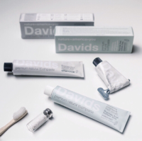 Fluoride: is it bad?