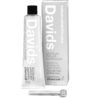 EarthHero - Davids Peppermint + Charcoal Natural Toothpaste - 1
