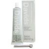 EarthHero - Davids Peppermint Natural Toothpaste - 1