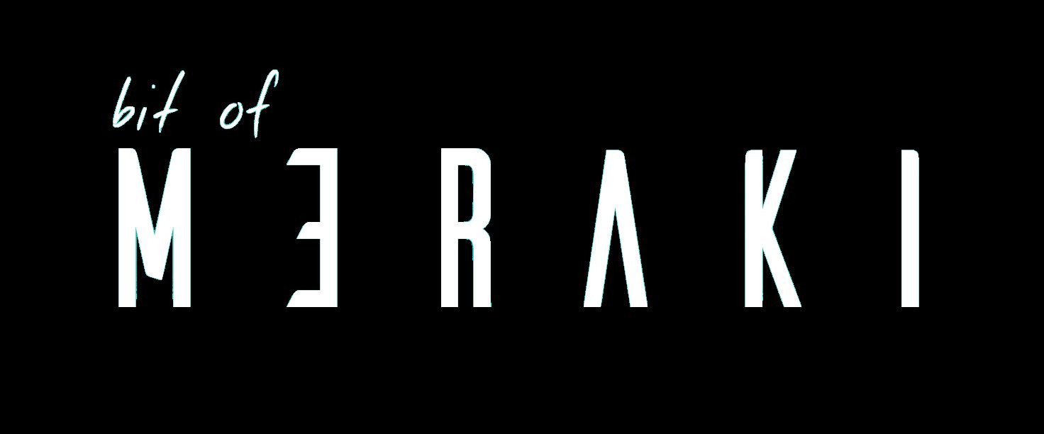 EarthHero - Bit of Meraki Brand Info - 4