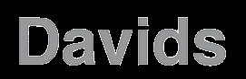 Davids - EarthHero - 1