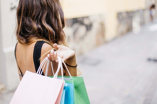 conscious consumer blog