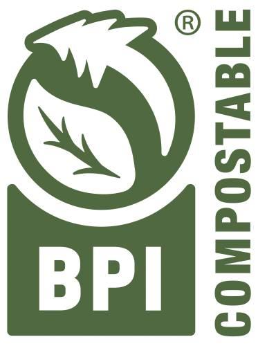 compostable-vs-biodegradable-bpi-logo