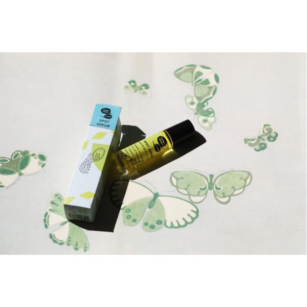 EarthHero - Natural Acne Treatment Spot Serum - 2