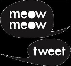 EarthHero - Meow Meow Tweet 4