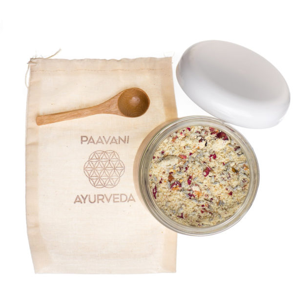 EarthHero - Ayurvedic Coconut Milk Bath - 3