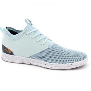 EarthHero - Women's Semnoz Sneakers Vegan Shoes - 1