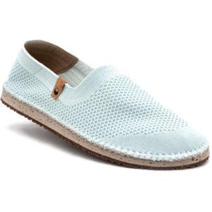 EarthHero - Women's Sequoia Vegan Shoes - Misty Blue