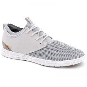 EarthHero - Men's Semnoz Sneakers Vegan Shoes - 1