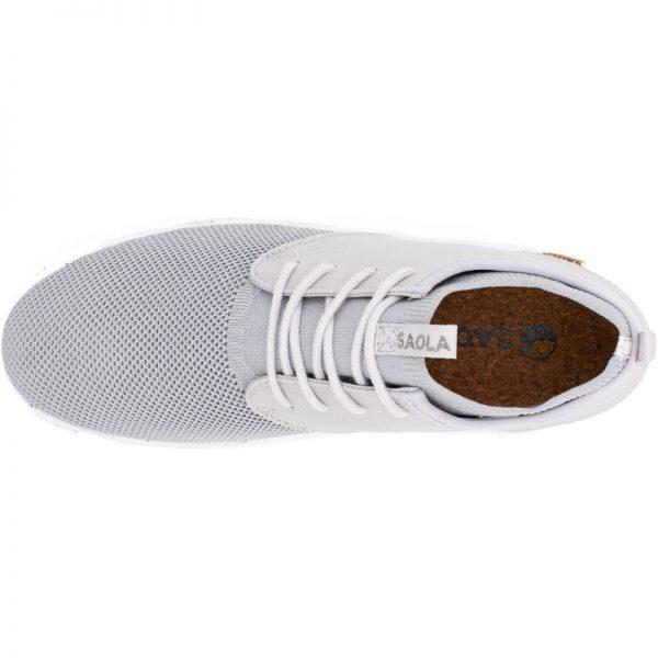EarthHero - Men's Semnoz Sneakers Vegan Shoes - 3