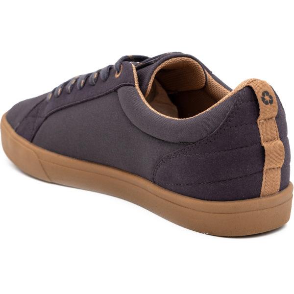 EarthHero - Men's Cannon Vegan Shoes - 2