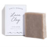EarthHero - Lava Clay Healing Soap Bar - 1