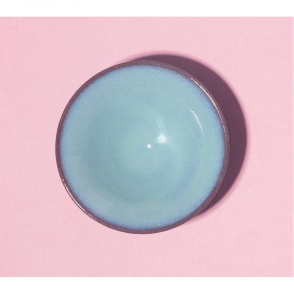 EarthHero - Mer Bleue Mask Dish - 3