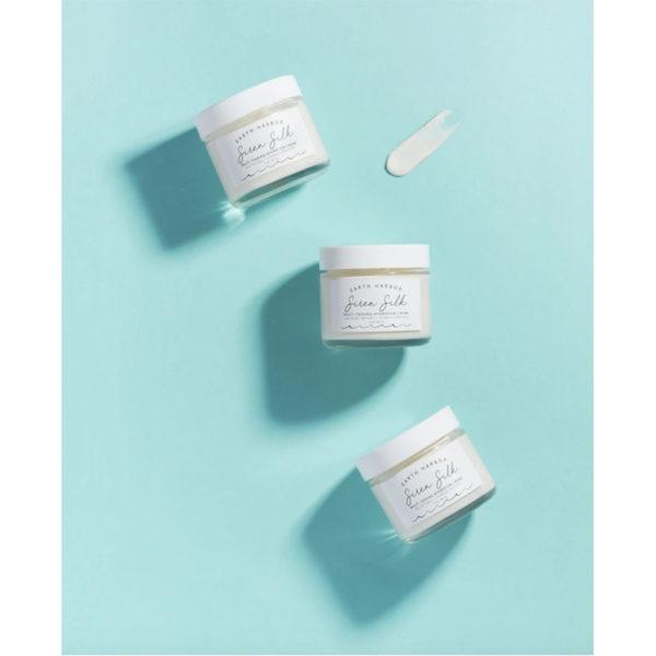 EarthHero - Siren Silk Hydration Cream - 4