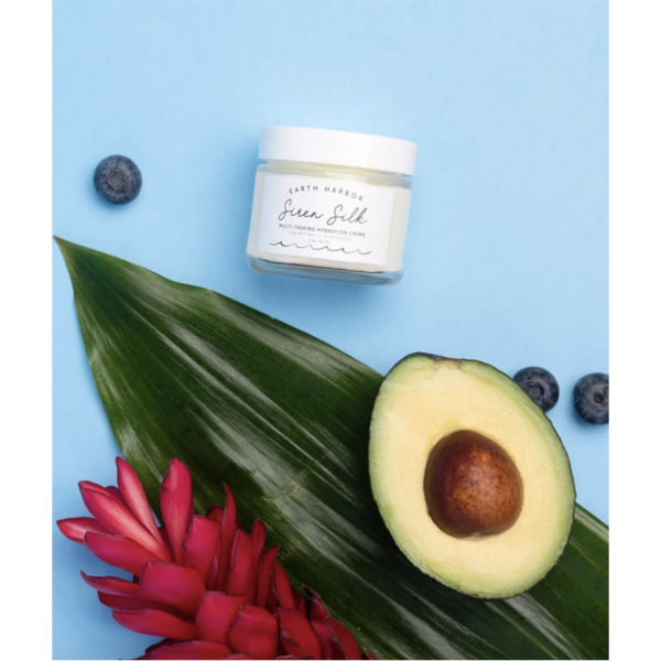 EarthHero - Siren Silk Hydration Cream - 5