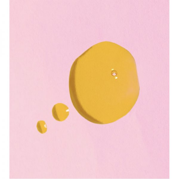 EarthHero - Sunstone Revive Hair Elixir - 3