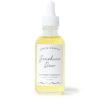 EarthHero - Sunshine Dew Antioxidant Cleansing Oil - 1