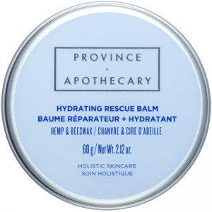 EarthHero - Organic Hydrating Rescue Balm - 1