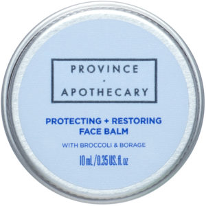 EarthHero - Organic Protecting + Restoring Face Balm - 1