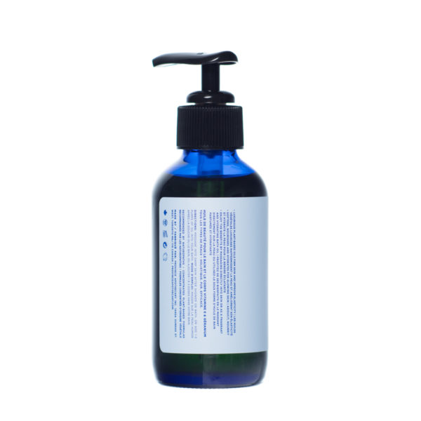 EarthHero - Organic Radiant Body Oil - 3