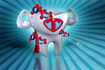 EarthHero Blog Fluoride Free Toothpaste Fluoride