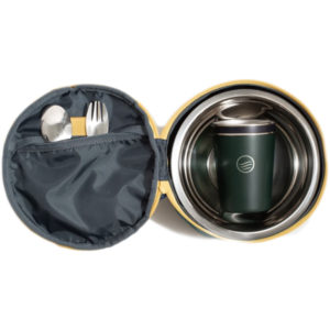 EarthHero - Reusable Meal Camping Kit - 1