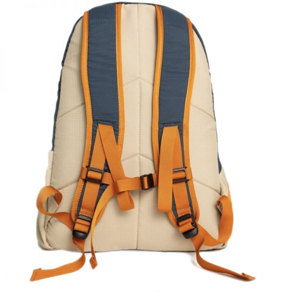 EarthHero - Transit Travel Backpack 25L - 3