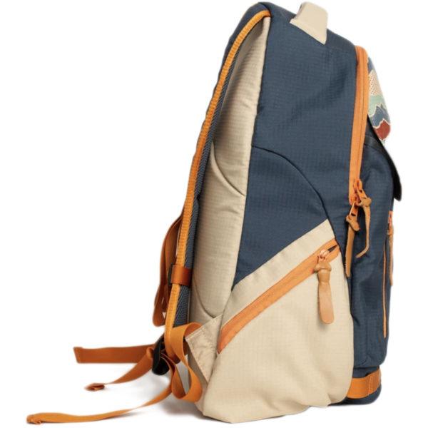 EarthHero - Transit Travel Backpack 25L - 4