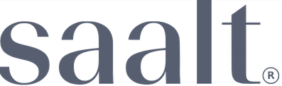 Saalt Logo - EarthHero