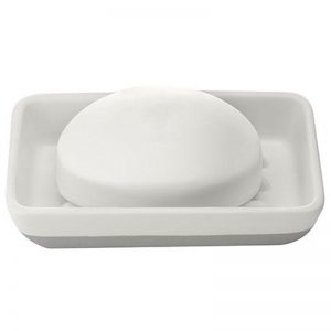 EarthHero - Raise the Bar Soap Dish 1