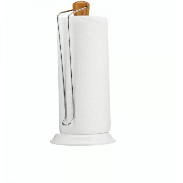 EarthHero - Roll Model Paper Towel Holder 2