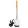 EarthHero - Scrub Queen Toilet Brush 1