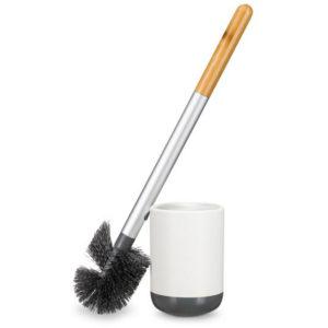 EarthHero - Scrub Queen Toilet Brush 2