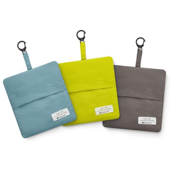 EarthHero - Tote-Ally Reusable Produce Bags 4pk 2