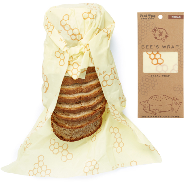 EarthHero - Bread Beeswax Wrap - Original