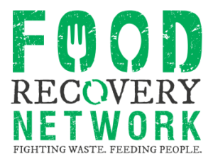 Food Recovery Network EarthHero Earth Day Sale