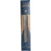 EarthHero - Stainless Steel Chopstick Pack - 1