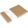 EarthHero - Assorted Recycled Bamboo Zero Waste Kit 1