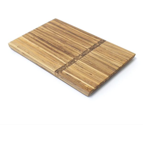 EarthHero - Recycled Bamboo Charcuterie Board 3